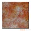 金意陶-流金岁月-墙砖-KGQE333530(330*330MM)