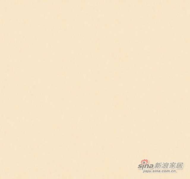 瑞宝壁纸绝色倾城EX037-0