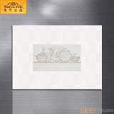 马可波罗-惬意生活系列-花片45028B1(316*450mm)
