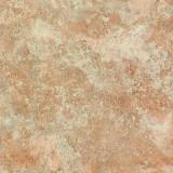 马可波罗内墙砖-琥珀玉石MK3076