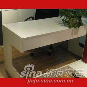 欧嘉璐尼 SD186电脑桌-0