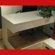 欧嘉璐尼 SD186电脑桌