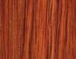 圣象地板胡桃夹子PY4159