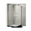 恒洁卫浴淋浴房HLG06F42