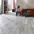 德合家SAXON 强化地板5544再生橡木