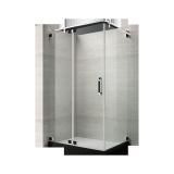 恒洁卫浴淋浴房HLG03F31