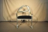 纯美印象贵族PARTY椅