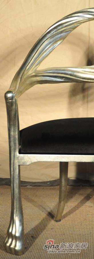 贵族PARTY椅-3