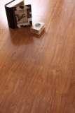 富得利强化地板印象T1303