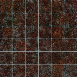 马可波罗内墙砖-写意时光M3829
