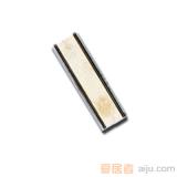 红蜘蛛瓷砖-墙砖(腰线)-RY68009A-H(80.5*300MM)