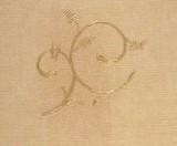 皇冠壁纸Koriya系列K9-89