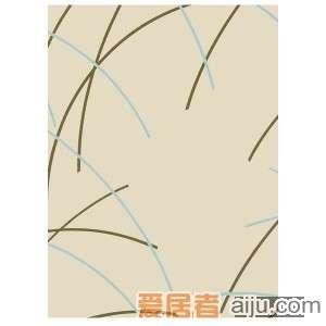 凯蒂复合纸浆壁纸-黑与白2系列TL29100【进口】1