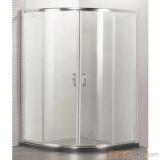 朗斯-淋浴房-雷蒙迷你系列B42(800*800*1850MM)