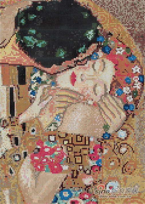 意德法家整体卫浴――appiani瓷砖-1
