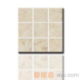 红蜘蛛瓷砖-复古砖系列-地砖RW36013(300*300MM)