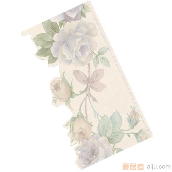 凯蒂复合纸浆壁纸-丝绸之光系列SH79311DC【进口】1