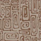 欣旺壁纸cosmo系列异域空间CM2093A
