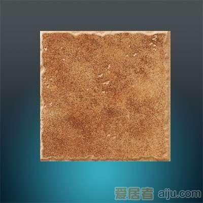 欧神诺地砖-艾蔻之提拉系列-EF25515(150*150mm)1