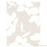 凯蒂纯木浆壁纸-写意生活系列AW53046【进口】