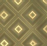 皇冠壁纸金粉世家系列88298