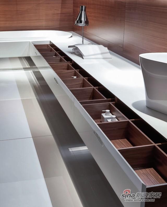 level45浴室柜-1