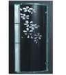 派尔沃P-B079玻璃柜