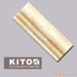 金意陶-经典古风系列-KGDA169406A(165*60MM)