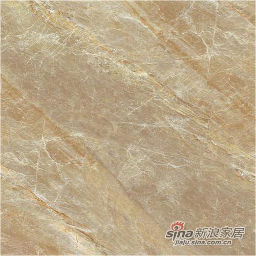 兴辉瓷砖1SG801001F冰晶玉石-1