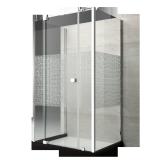 恒洁卫浴淋浴房HLG02U51