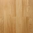 瑞澄地板--实木复合地板--栎 木RCD�C307