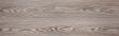 富林W6310时空影松强化地板