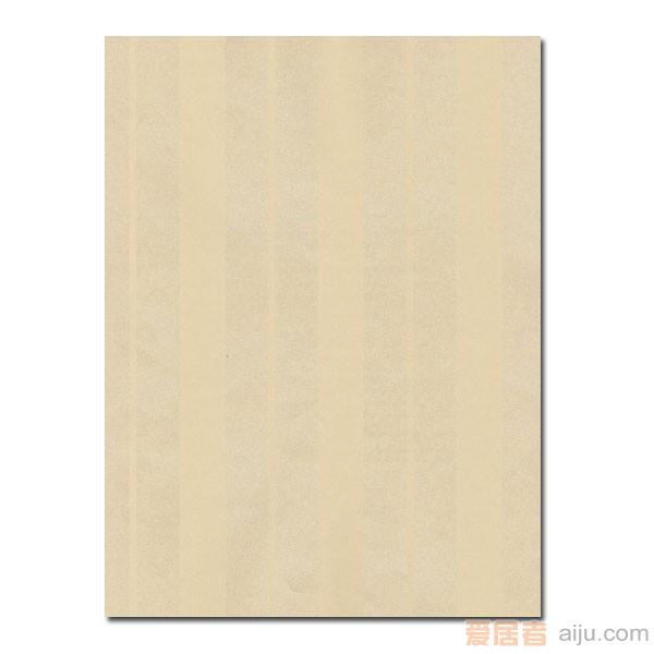 凯蒂复合纸浆壁纸-装点生活系列SM30379【进口】1