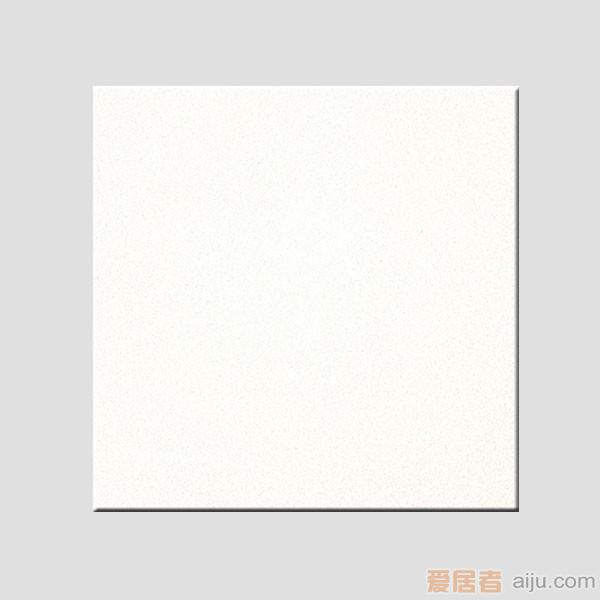 欧神诺地砖-抛光-微晶玉系列-G00180(800*800mm)1