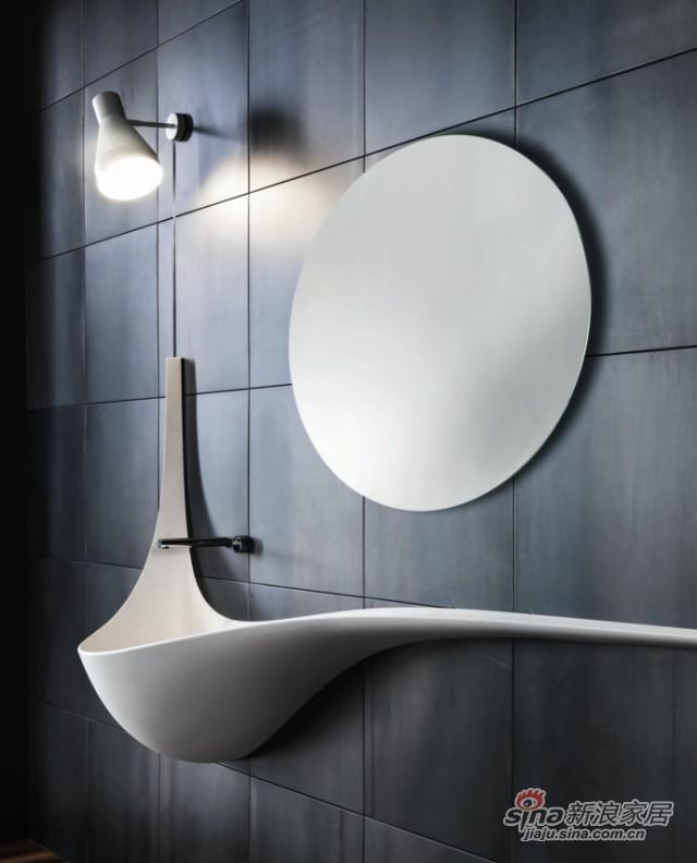 浴室镜-0