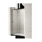 恒洁卫浴淋浴房HLG55Y21