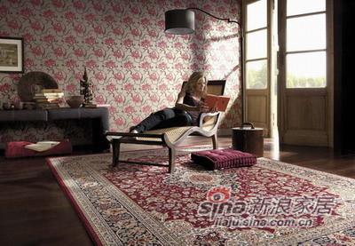 联邦米尼欧式新古典Palace.6956-010-0