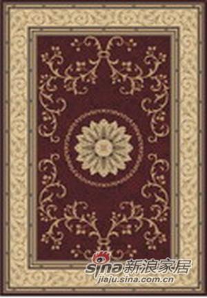 联邦米尼欧式新古典Palace.6956-010-1