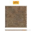 马可波罗1295-B系列墙地砖-B1033(164*164mm)