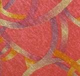 皇冠壁纸流金异彩系列95086