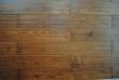 和邦盛世木艺地板 唐韵系列―望天门山