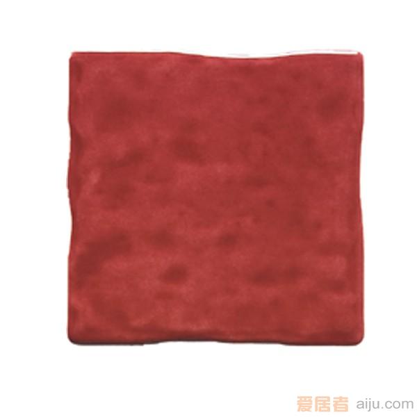 嘉路仕-五彩砖系列墙砖-JLF1338(100*100MM)1