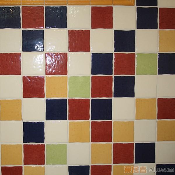 嘉路仕-五彩砖系列墙砖-JLF1338(100*100MM)3