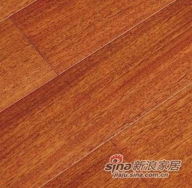 上臣地板圆盘豆F17-G-1-0