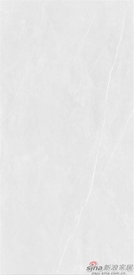 JAY2699543月岩灰 大理石瓷砖