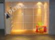 好莱客105格林童话儿童柜