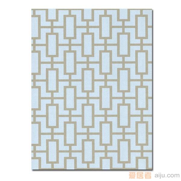 凯蒂纯木浆壁纸-空间艺术系列AR54037【进口】1