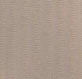 皇冠壁纸Koriya系列K9-17