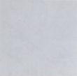 马可波罗内墙砖-银尚摩登M3869