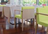 玉庭家具餐桌8244